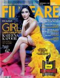 Filmfare Magazine [India] (8 July 2009)