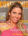 Conexiones Magazine [United States] (July 2011)