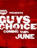 Guys Choice