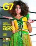 G7 Magazine [Argentina] (February 2007)
