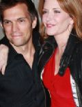Steve Pierson and Melinda McGraw