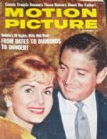 Motion Picture Magazine [United States] (September 1959)