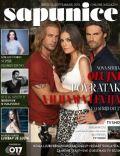 Sapunice Magazine [Serbia] (September 2013)