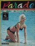 Parade Magazine [Italy] (September 1958)