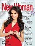 New Woman (magazine)