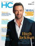 High Class Magazine [Paraguay] (November 2011)