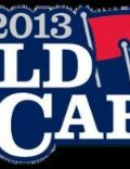 2013 National League Wild Card Game