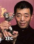 Changwei Gu