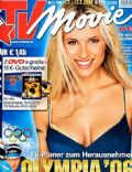 TV Movie Magazine [Germany] (4 February 2006)