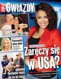 Gwiazdy Magazine [Poland] (12 August 2011)