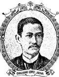 Graciano López Jaena