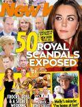 New Idea Magazine [Australia] (12 March 2012)