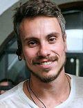 Raphael Sumar