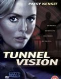 Tunnel Vision (1995) - Edit Credits