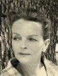 Meg Wyllie