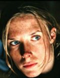 Molly Kayll