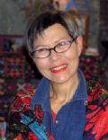 Jenny Kee (Designer)