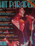 Hit Parader Magazine [United States] (December 1975)