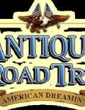 Antique Road Trip