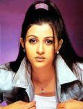 Akanksha Malhotra