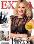 Extra Magazine [Croatia] (1 November 2011)