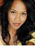 Brenda Vivian