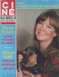 Cine Revue Magazine [France] (12 June 1980)