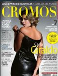 Cromos Magazine [Mexico] (May 2009)