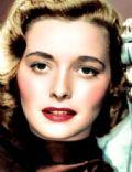 Patricia Neal