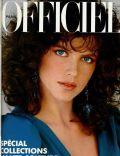L'Officiel Magazine [France]