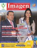 Imagen De Los Vallecaucanos Magazine [Colombia] (February 2011)