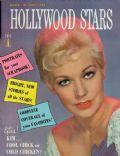 Hollywood Stars Magazine [United States] (March 1958)