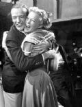Fred Astaire and Betty Hutton