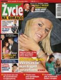 Zycie na goraco Magazine [Poland] (20 September 2007)