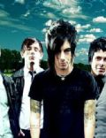 Lost Prophets