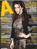anna Magazine [Italy] (2 February 2012)