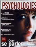 Psychologies Magazine [France] (October 2002)