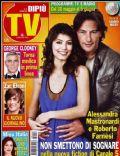 Dipiu Magazine [Italy] (1 June 2009)