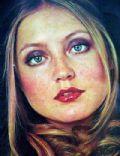 Ingrid Boulting