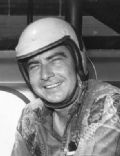 Glen Fireball Roberts