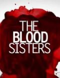 The Blood Sisters (TV series)