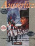 Austerlitz (video game)