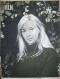 Film Magazine [Poland] (3 August 1969)