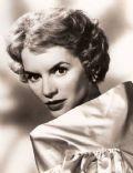 Muriel Pavlow