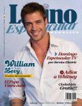 Latino Espectacular Magazine [United States] (May 2012)