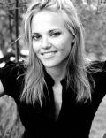 Jessica Gower