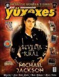 Yüxexes Magazine [Turkey] (July 2009)