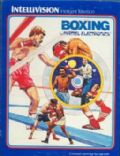 Boxing (1981 video game)
