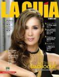 La Guia Magazine [United States] (October 2010)