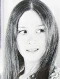 April Lawton